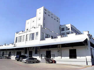 Dallas Lofts For Rent Downtown Dallas Lofts For Rent Dallas Apartment Lof