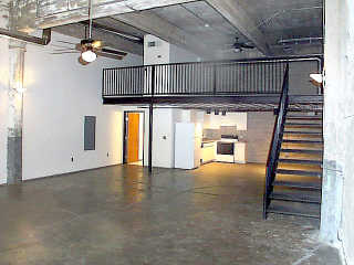 Dallas Lofts For Rent Downtown Dallas Lofts For Rent