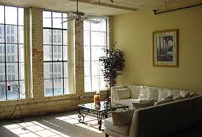 Dallas Lofts For Rent Downtown Dallas Lofts For Rent Dallas - Loft apartments downtown dallas