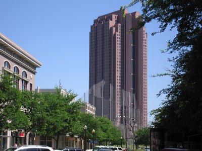 Dallas Highrise Condos Downtown Dallas Highrises Dallas High Rise Condos