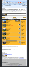 Bluffview Real Estate Email Listings