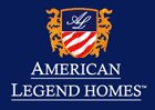American Legend New Homes