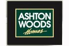 Ashton Woods New Homes
