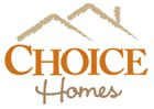 Choice New Homes