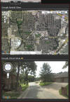 Duncanville Real Estate Map Search Google Street View