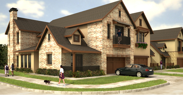 Irving real estate irving homes for sale irving apartments for Luxury townhomes for sale