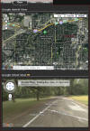 Kessler Park Real Estate Search Google Street View