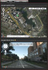 Las Colinas Real Estate Search Google Street View