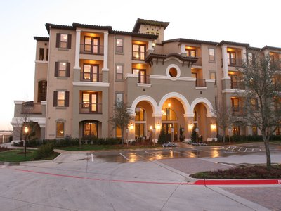 Monterra Apartments Irving 1120 For 1 2 Bed Apts