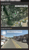 Royse City Real Estate Search Google Street View