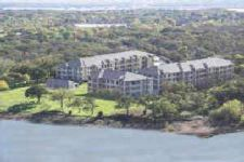 Lewisville New Townhomes Offer Surburban, Urban Lakeside Living