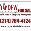 Buying a Home in Dallas – The Right Home at the Right Price