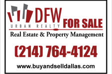 Guide to Selling Your Home in Dallas