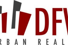 Dallas Fort Worth Real Estate Brokerage Expansion