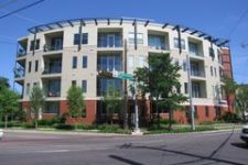 Uptown Dallas Urban Midrise Condos Drop Prices
