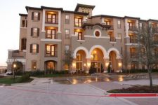 Las Colinas Urban Apartment Lofts For Rent
