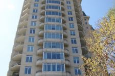 Turtle Creek Real Estate Offering Affordable High Rise Living