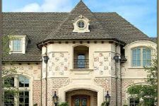 Plano Real Estate Ranked Safest City in North Texas to Relocate & Live