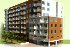 Park 4200 Offers Luxury Apartment Living in Dallas