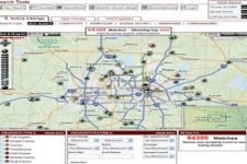 New Dallas Real Estate MLS Database Search Offers Sold Data on Homes