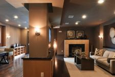 Luxury Rental Apartments at Mansions Rockwall Active Adult Townhome Community