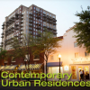 4611 Travis at Katy Trail Offers High Rise Condos in Dallas Knox Henderson Neighborhood