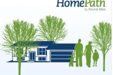 Fannie Mae HomePath Mortgage Contributes 3.5% Closing Cost Incentive on Homes in Dallas