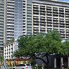 New Downtown Dallas High Rise Apartments at 1400 Hi Line in Design District