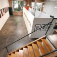 Gibson Company Offers Mixed Use Live Work Downtown Dallas Lofts