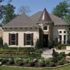 Toll Brothers Offer New Luxury Flower Mound Homes at Flower Mound Oaks