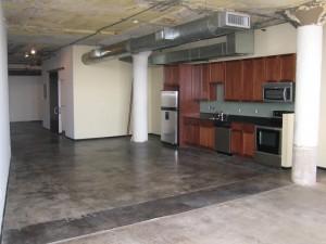 Dallas Lofts For Sale