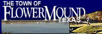 The Town of Flower Mound