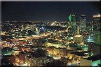 Dallas Real Estate Network