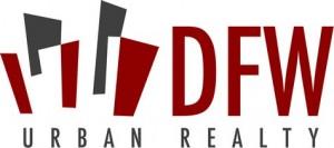 Dallas Fort Worth Real Estate Brokerage