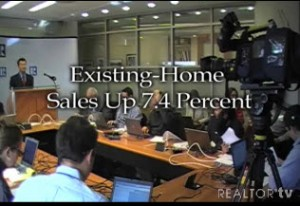 Home-Sales-Increase