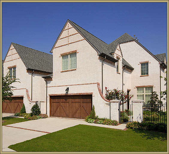 Coppell townhomes for sale coppell luxury european for European style homes for sale