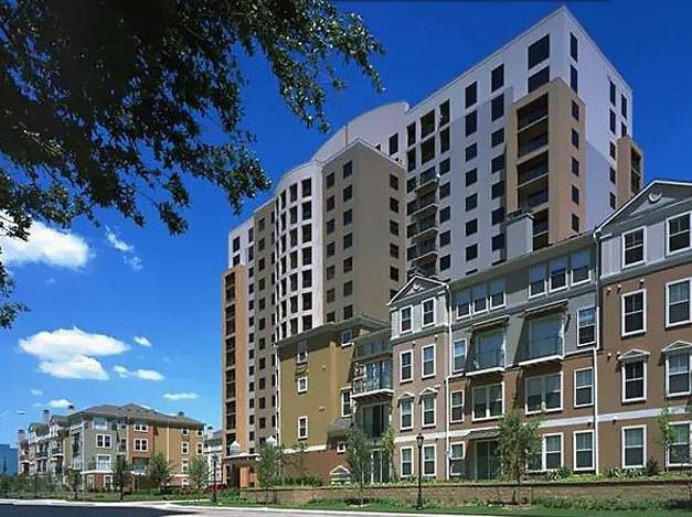 Dallas Verona Apartments For Rent In North