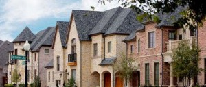 Avignon Winhaven West Plano Homes For Sale