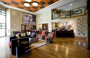 Alexan Fitzhugh Apartment Lofts in Dallas