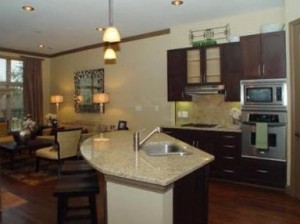 Gables Residences Brownstones Highland Park Apartments For Rent 420