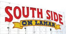 South Side on Lamar Lofts in Dallas