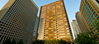 1200 Main High Rise Condo Auction